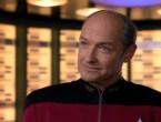 Admiral Locke