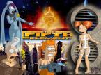 5th Element Of Futurama