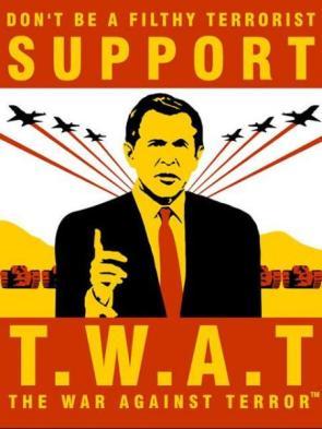 T.W.A.T.
