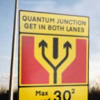 Quantum Junction