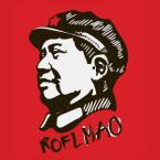 ROLF-MAO