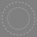 Visual Eye Test