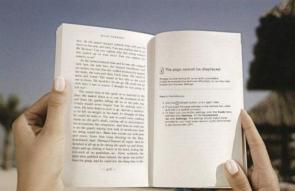 Paperback 404 Error