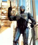 Robocop FTW