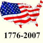 R.I.P. USA