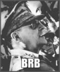 Lt. Gen. Douglas MacArthur : BRB