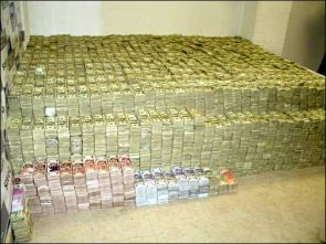 mad-money.jpg