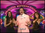 Colberto Reporto Giganto