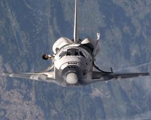 shuttle-in-space.jpg