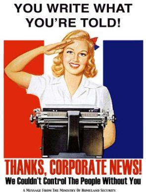 thanks-corporate-america.jpg