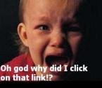 Goatsie Link Reaction