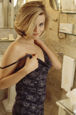 00687_celebrity_city_reese_witherspoon_1_505lo.jpg