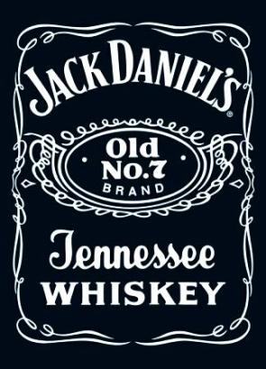 anonymous-jack-daniels-label-5000384.jpg