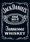 Jack Daniel's Old Number Seven