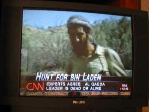 Experts Agree: Al Qaeda Leader Is Dead Or Alive