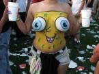 Sponge Bob Boobs – NSFW
