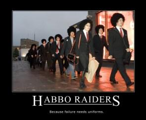 habbo-raiders.jpg