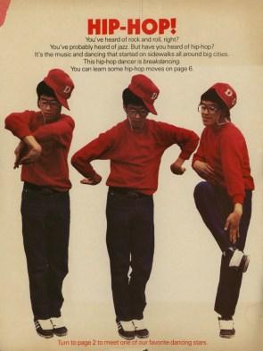hip-hop-dancing-stars.jpg