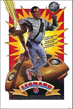 leonard-part-6-movie-poster.jpg