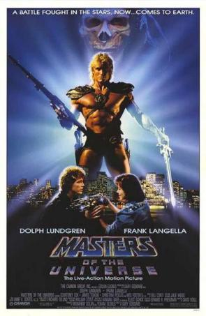 I has teh power (masters of the universe movie poster)