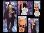 spider jerusalem discusses voting