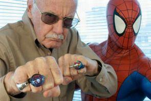 Stan Lee – Hero or Zero?