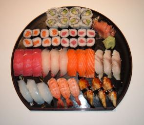 sushi-high-resolution.jpg