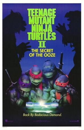 teenage_mutant_ninja_turtles_two.jpg