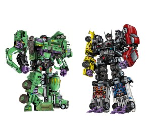 transformers-wallpaper-contructacons.jpg