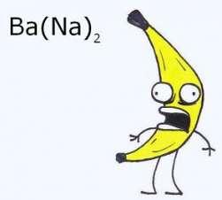 Ba(na)2