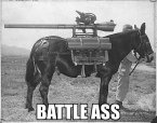 Battle Ass