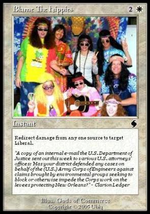 blame_the_hippies.jpg