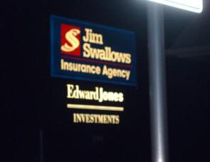 Jim Swallows Insurance Agency
