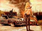 NSFW – Post Apocalyptic Nudity