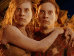 Tobey and Tobey
