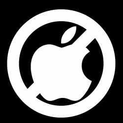 Anti-Apple