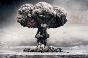 Explosion Of Fun