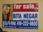 Bita Nega Sales Representative