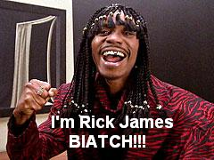 Im Rick James