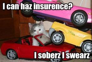 Sober, I Swear!
