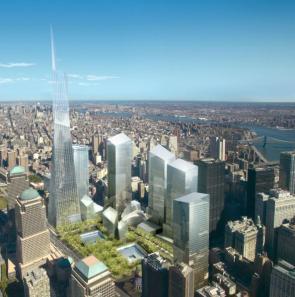 New York's Future