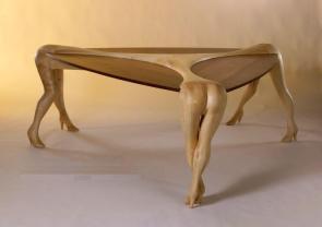 sexy-table.jpg