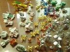 Starcraft Origami