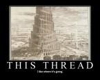 This Thread