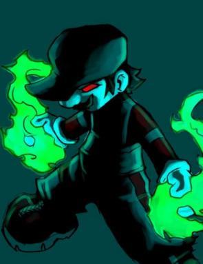 Neo Mario
