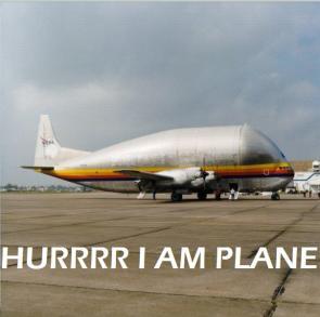 stupidplane