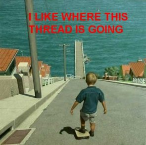 Thread Direction – Hill