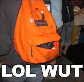 lolwutbackpack