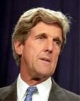 John Kerry – American Douche Bag