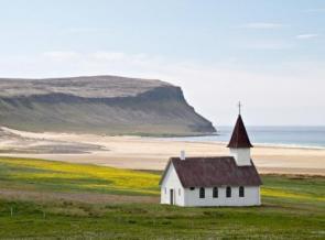Beachside Church